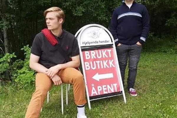 crop_Bruktbutikk2